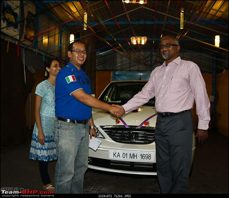 Tata Manza: The story ends @ 45,000 kms-img_3622.jpg