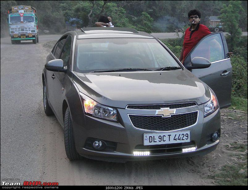 My New Daily Drive : Chevy Cruze A/T plus 5000KMs Initial report-dsc09634.jpg