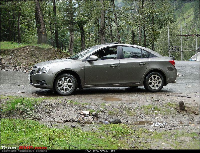 My New Daily Drive : Chevy Cruze A/T plus 5000KMs Initial report-dsc09766.jpg
