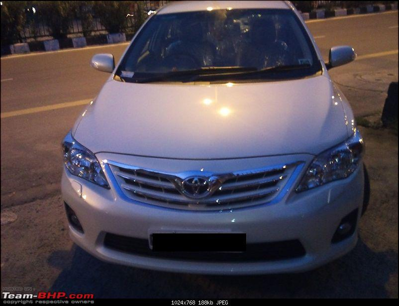 My new Corolla Altis 2011 - 7 speed CVT-altisfront.jpg