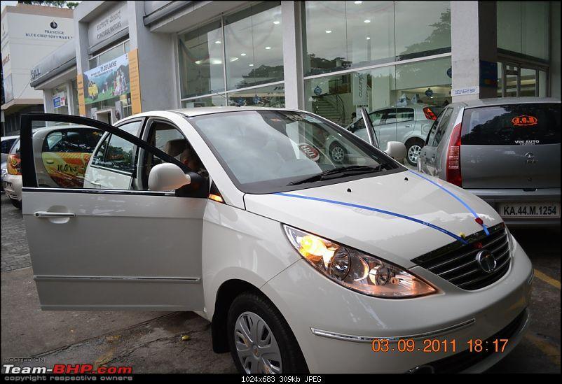 Tata Vista VX � Our new White Stallion!-dsc_0522.jpg
