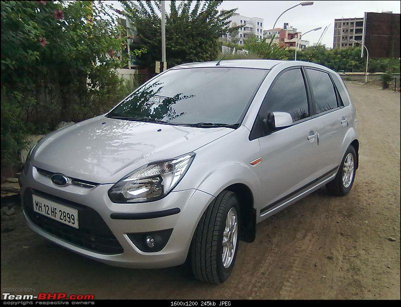 Review: 1st-gen Ford Figo (2010)-18092011227.jpg