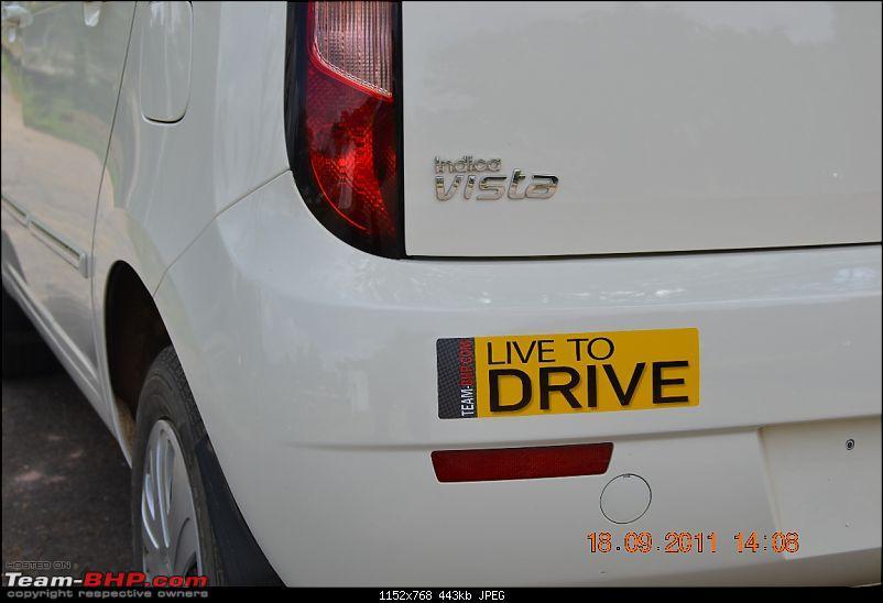 Tata Vista VX – Our new White Stallion!-dsc_1025.jpg