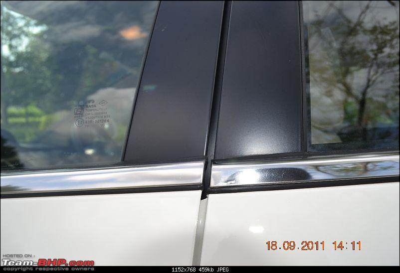 Tata Vista VX � Our new White Stallion!-dsc_1041.jpg