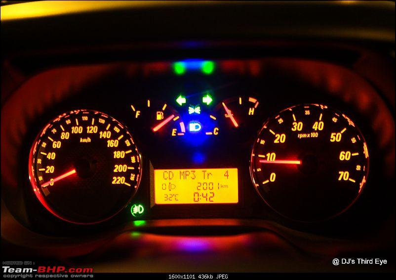Fiat Punto MJD 90HP - The Story of 90 Fuel Burning Italian Horses: 9800 smiles so far-first-2000-kms.jpg