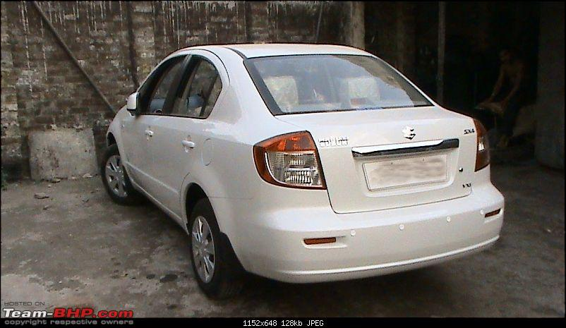 My New White SX4 Vxi with Bodykit, Spoiler and Leather Seats-sx.jpg