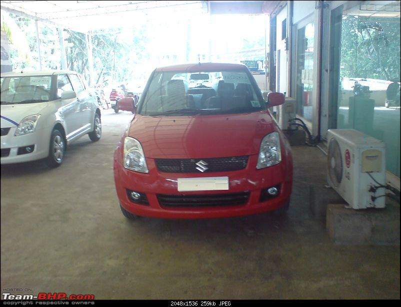 Booked my Bright Red Beast- Swift VDI with ABS-dsc00590.jpg