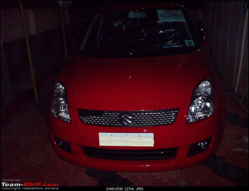 Booked my Bright Red Beast- Swift VDI with ABS-dsc00602.jpg