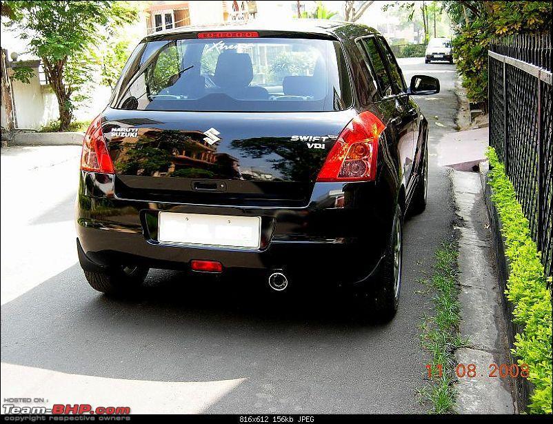 Black Is Beautiful-Swift VDI-Ownership experience.-black-beauty-2.jpg