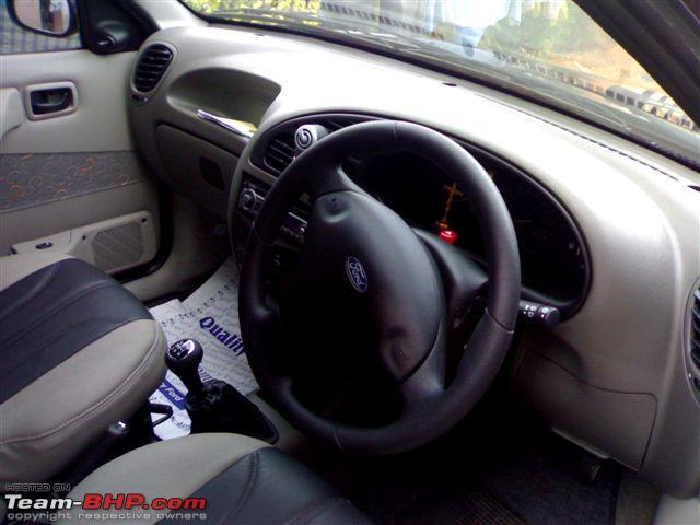 Name:  The Steering n Dashboard.jpg Views: 4224 Size:  49.9 KB