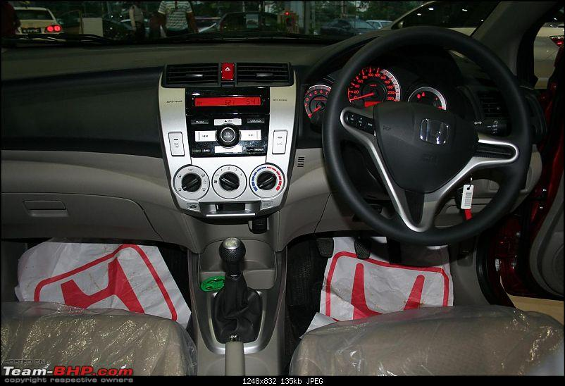 3rd Generation Honda City driven-img_2675.jpg