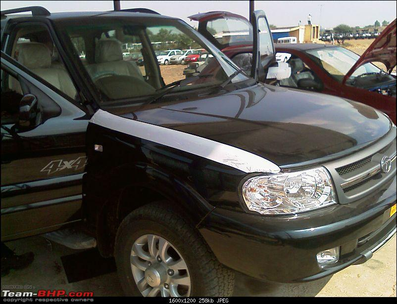 Heart rules over head. Booked, took the delivery of Black Safari VTT 2.2 VX 4X4-imag0087.jpg