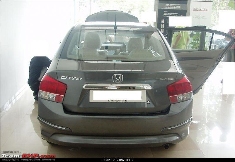 Honda City 1.5 S-AT / Home Today-4.jpg