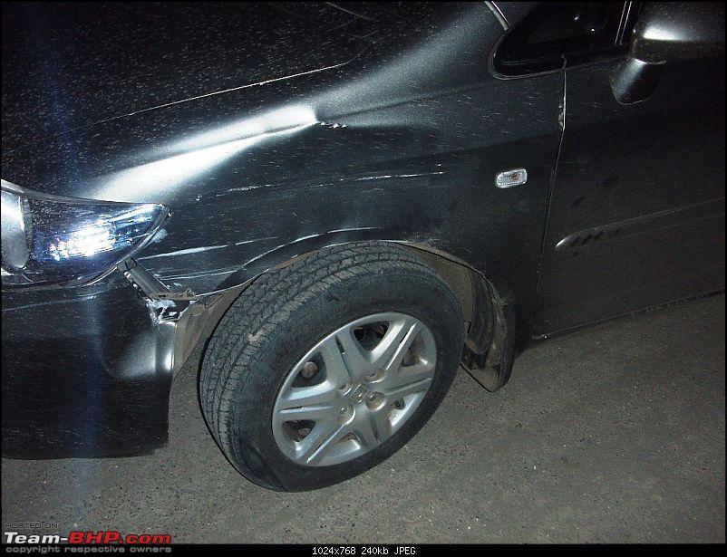 Honda City 1.5 S-AT / Home Today-9.jpg