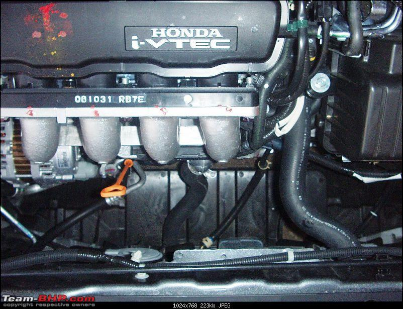 Honda City 1.5 S-AT / Home Today-spacegood.jpg