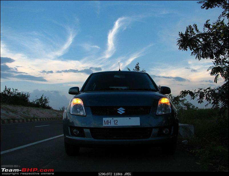 Booked my Azure Grey Maruti Suzuki Swift VDi with ABS-img_0106_1296x972.jpg