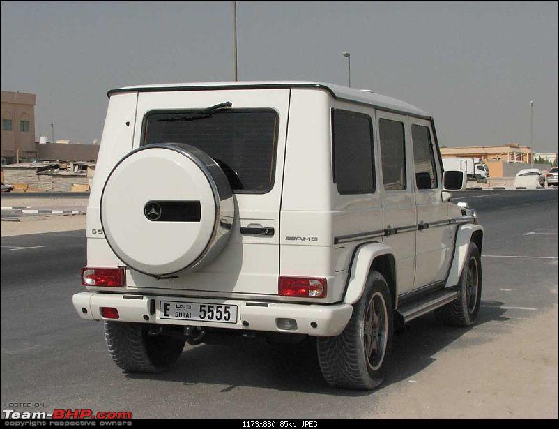Mercedes Benz G55 AMG - Tested-img_8684.jpg