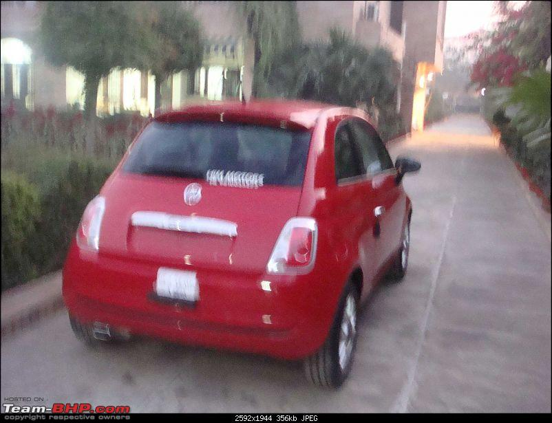 Ordered my Fiat 500! EDIT: Delivery taken; Pics on Page 6-dsc04335.jpg
