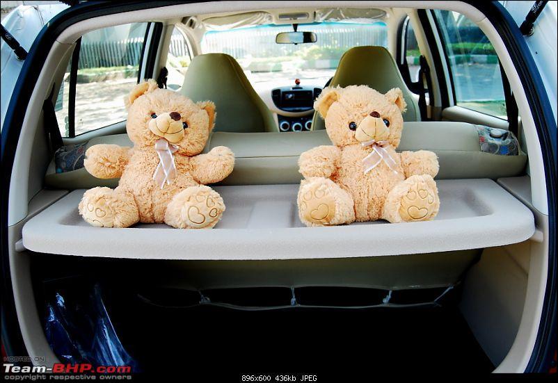 Hyundai i10 Kappa (Nov-2008) : White Angel Comes Home !!!-dsc_4547.jpg