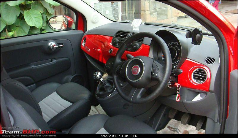Ordered my Fiat 500! EDIT: Delivery taken; Pics on Page 6-dsc04376.jpg