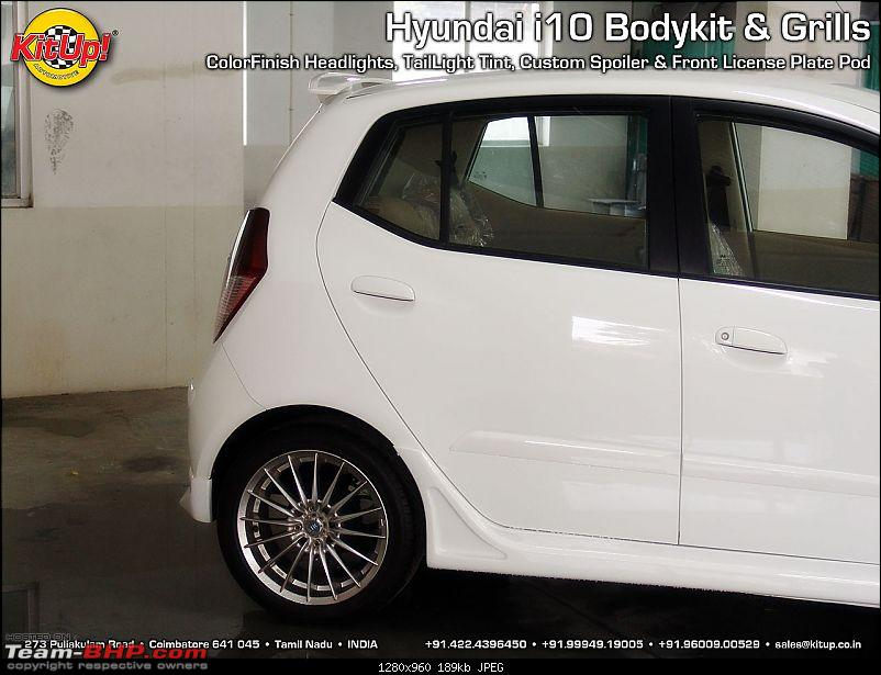 Another automatic in the house - i10 Automatic-i10bodykit4of7.jpg