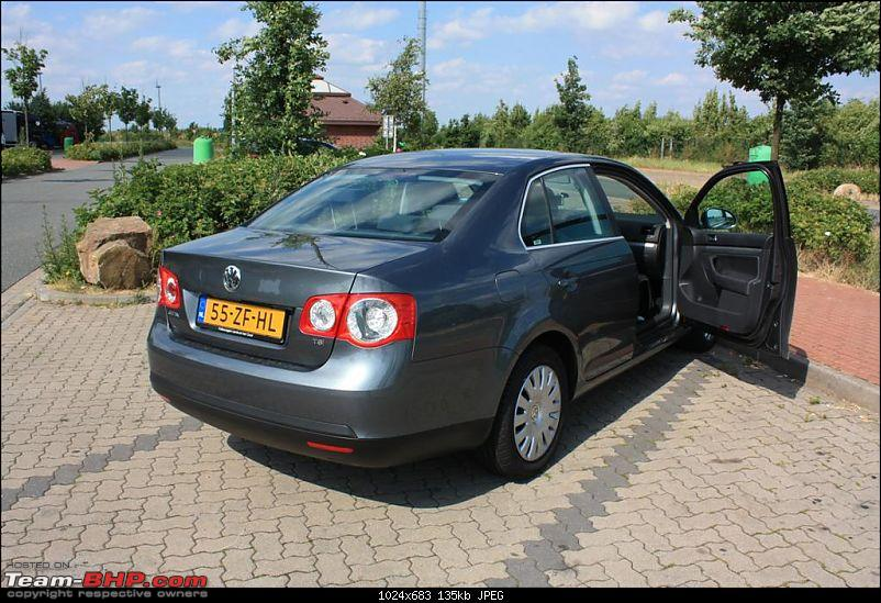 Volkswagen Jetta 1.6 Litre Petrol (Trendline) Test Drive, Review & Photos-img_0035-large.jpg