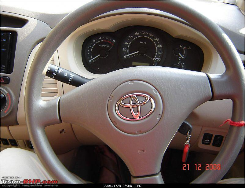 Bought New Toyota Innova G4. ICed and Accessorized (with pics)-dsc02140.jpg