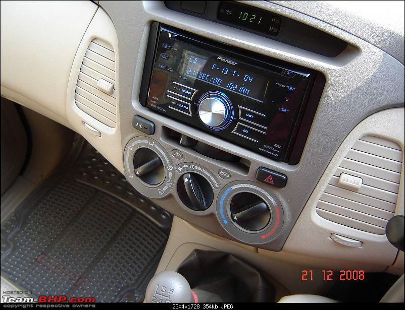 Bought New Toyota Innova G4. ICed and Accessorized (with pics)-dsc02141.jpg