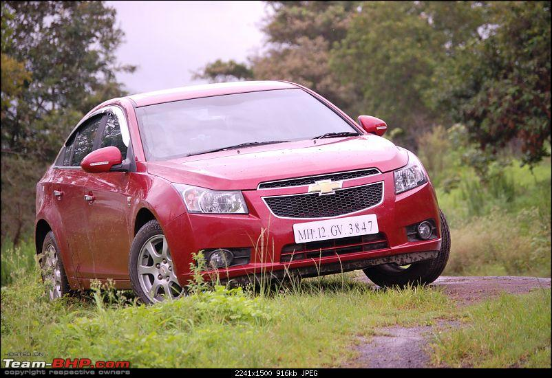 15K kms ownership of Red Hot Cruze-LTZ AT-dsc_1422_01.jpg