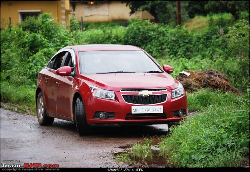 15K kms ownership of Red Hot Cruze-LTZ AT-dsc_1473_01_01.jpg