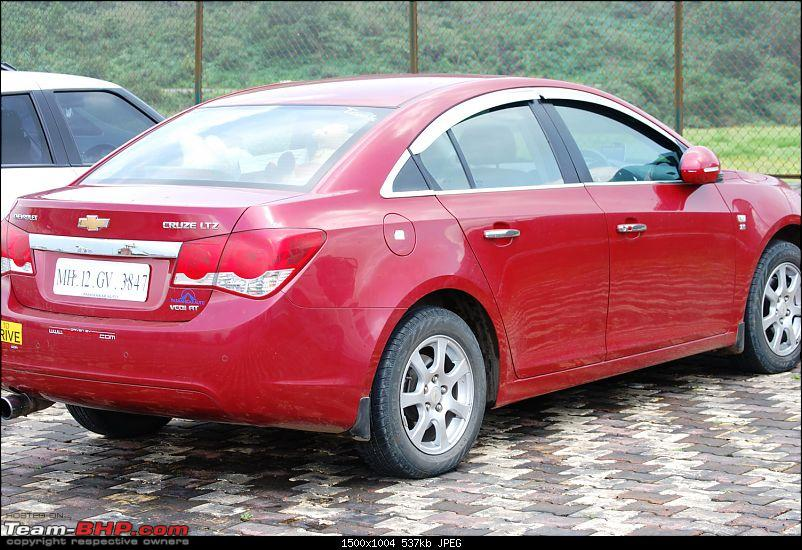 15K kms ownership of Red Hot Cruze-LTZ AT-dsc_2357_01.jpg