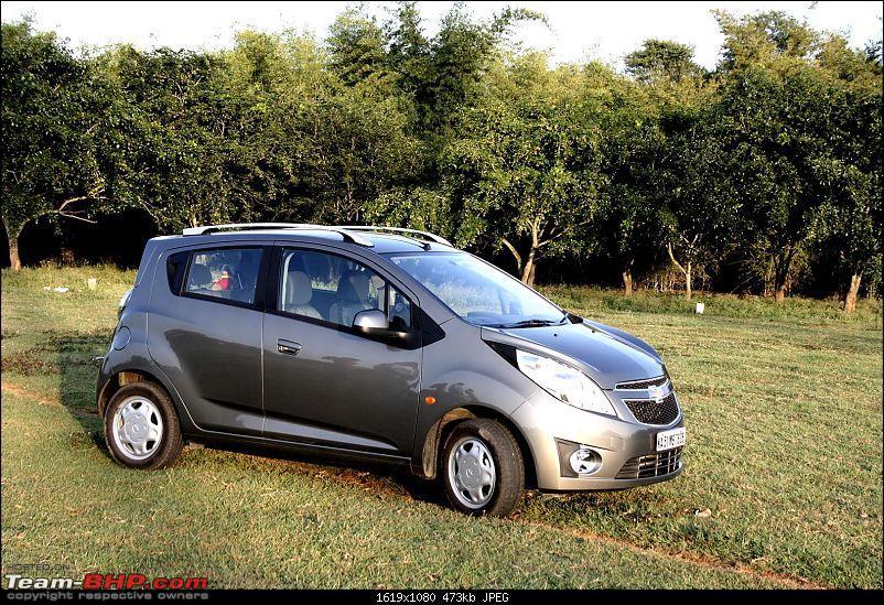 Chevrolet Beat Diesel LT - TCDI - Sandrift Grey-img_8268-large.jpg