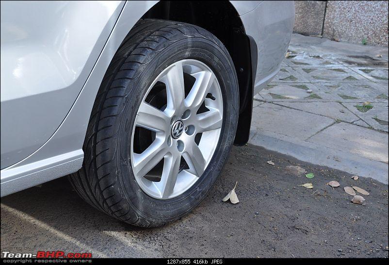 VW Vento Highline TDI comes home !!-vento-comes-home-005.jpg