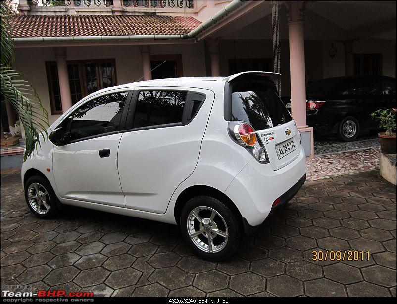 Skids With Diesel Energy: Chevrolet Beat LS-mod9.jpg