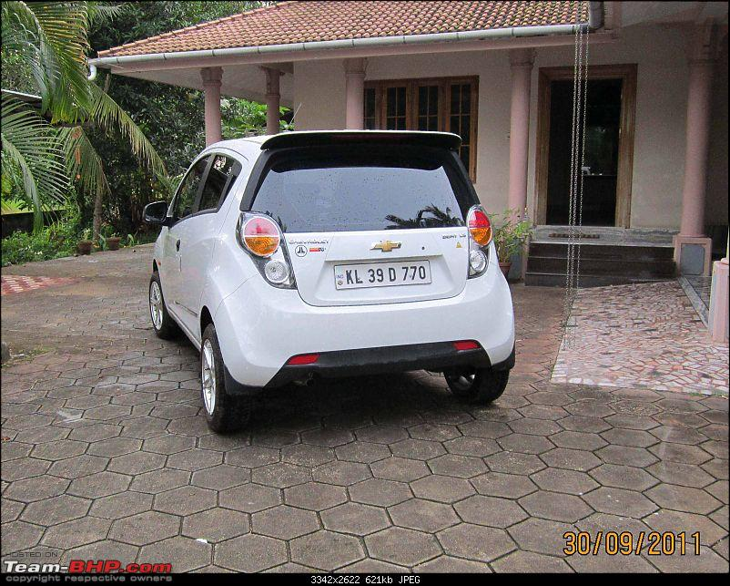 Skids With Diesel Energy: Chevrolet Beat LS-mod10.jpg