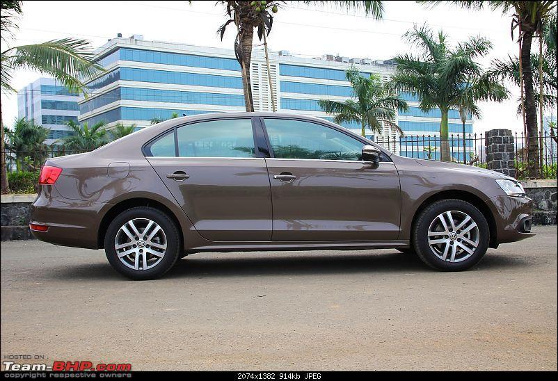 2011 Volkswagen Jetta Highline AT-ze-jetta-5.jpg