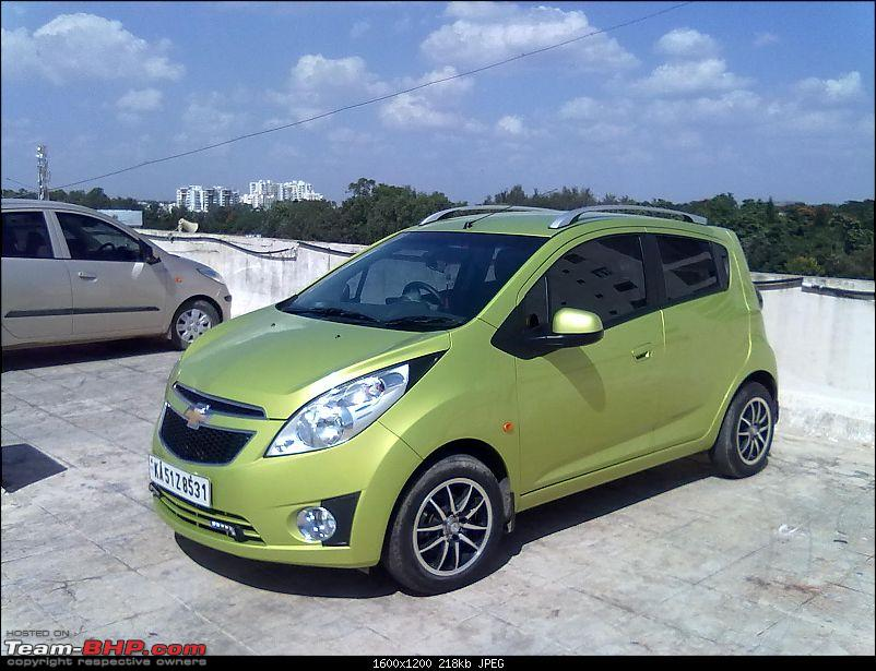 Review:  My new Chevrolet Beat-23092011254.jpg