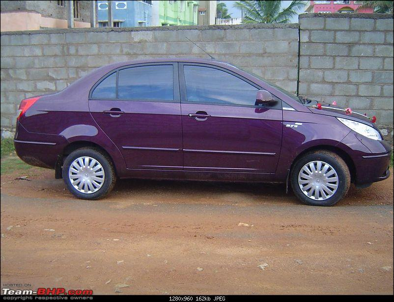 My New Tata Manza comes home !-dsc00020.jpg