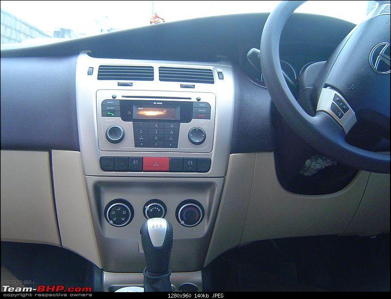 My New Tata Manza comes home !-dsc00024.jpg