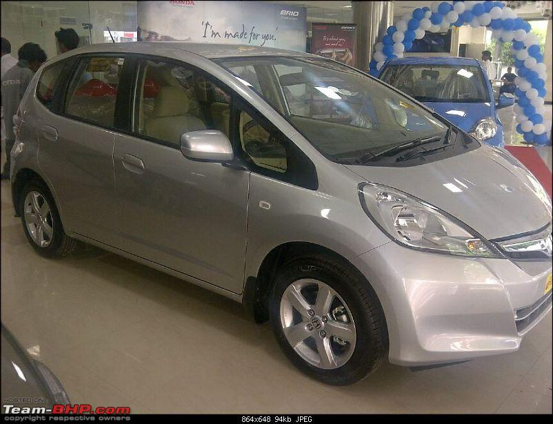 Review: 2nd-gen Honda Jazz-img2011100300917.jpg