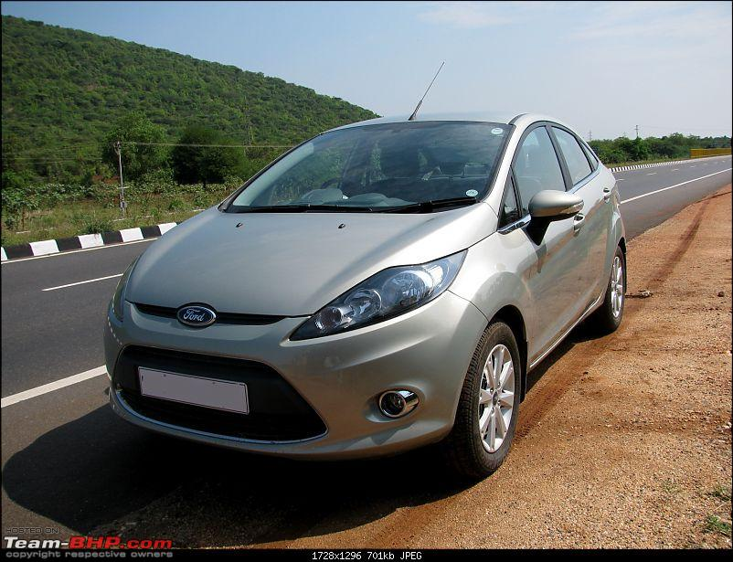Chill Bill - New Ford Fiesta Titanium Petrol - a 50,000 km report-img_1206.jpg