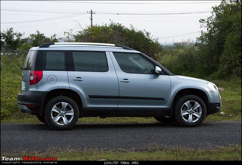 Skoda Yeti - Initial Ownership Review-y_side.jpg