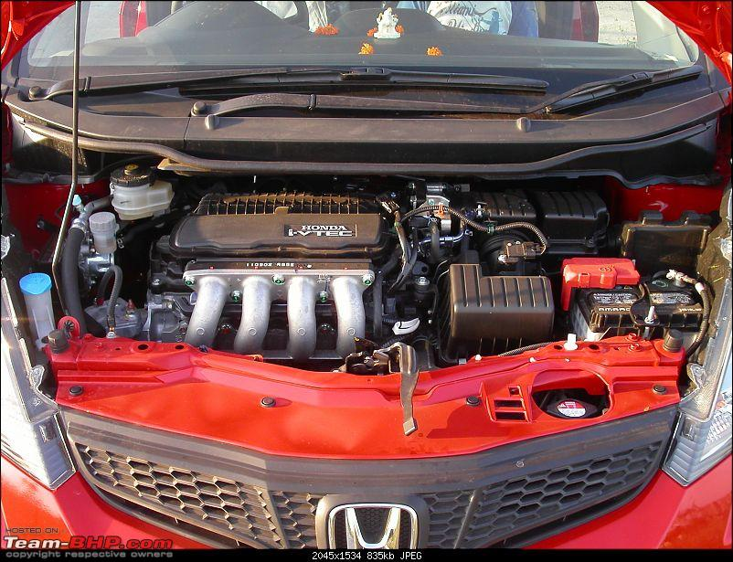 Playing Smooth Jazz…Radio Team BHP-engine-bay-3.jpg
