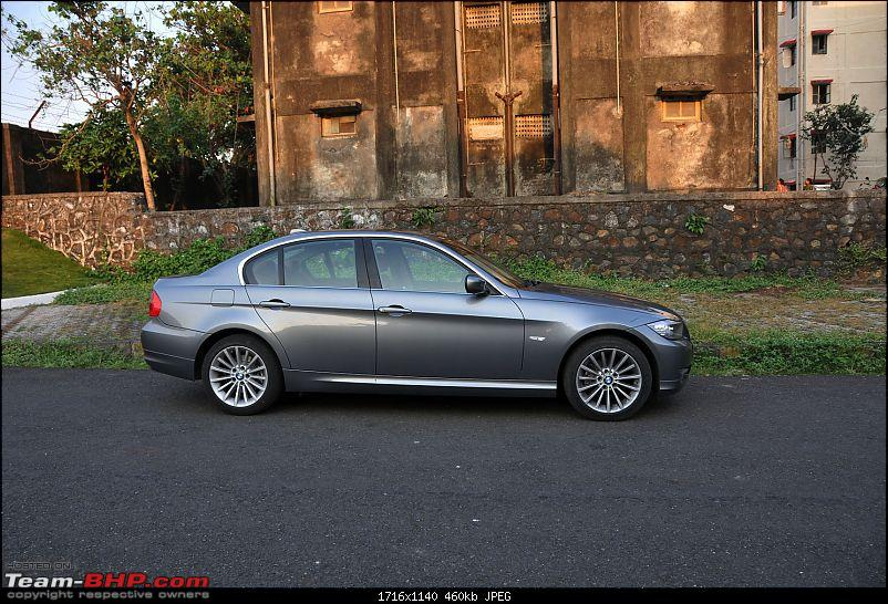 Diesel Power - My BMW 320D Exclusive - BMW Performance Power Kit Installed - Pg. 23-dsc_1237.jpg
