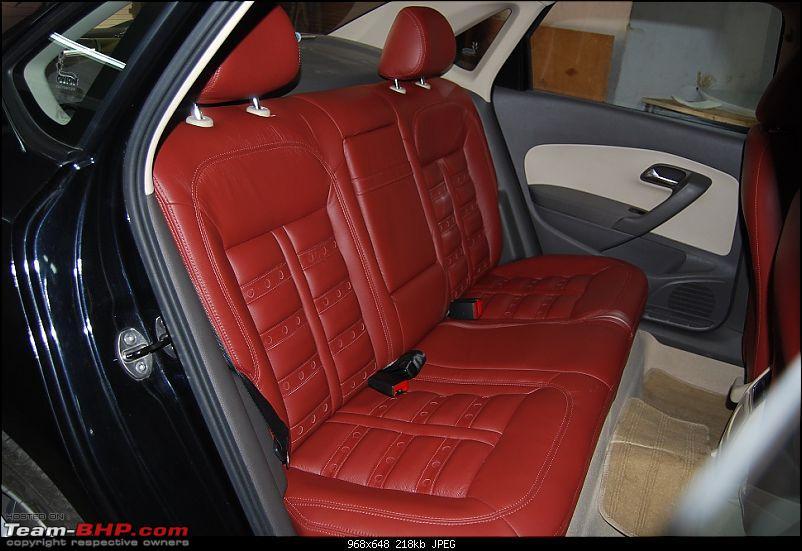 Knight Rider: Black Volkswagen Vento TDI HL-s3.jpg