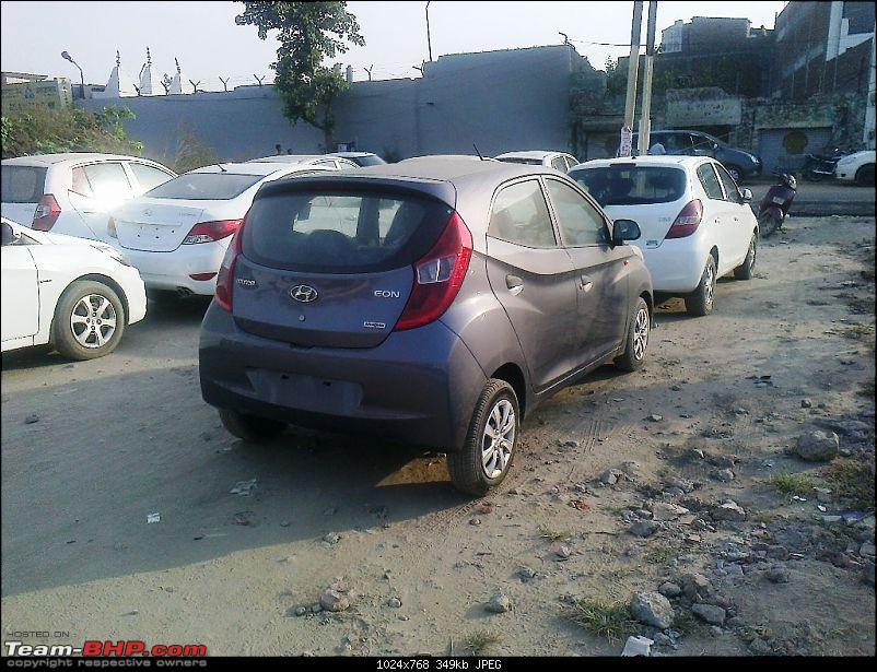 Hyundai Eon: Quick First drive and impressions-photo0769.jpg