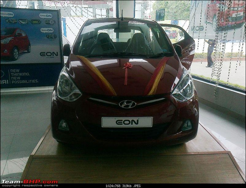 Hyundai Eon: Quick First drive and impressions-photo0797.jpg