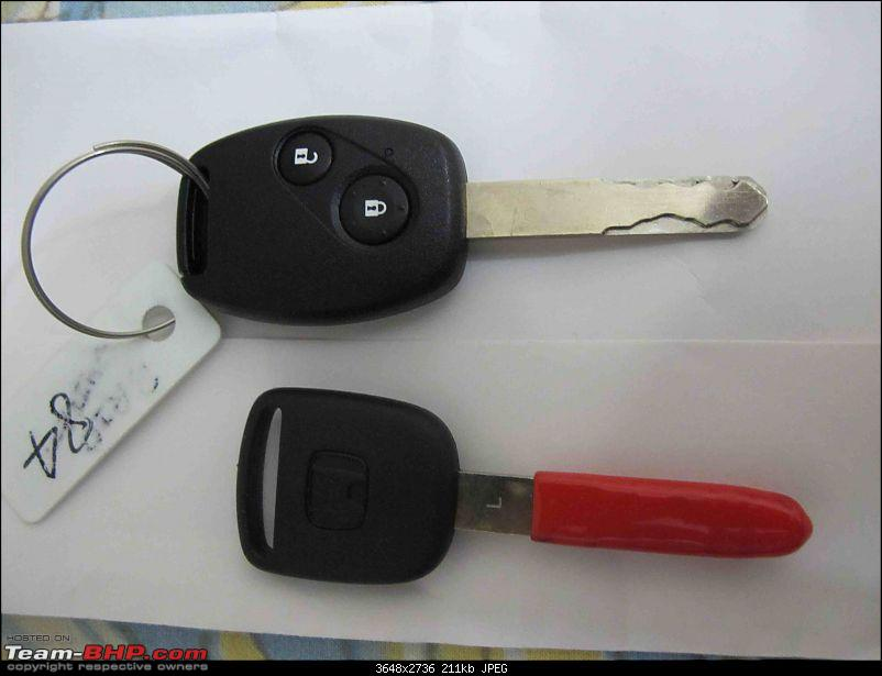 Honda Brio 'Ed For the First time!-7.jpg