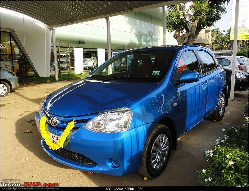 My Blu smiles- Toyota Etios Liva G- First one on TBHP-dsc01855.jpg