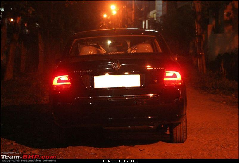 Look ma I got my Vento Highline TDi - Black-bangalore-010.jpg